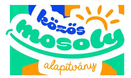 Közös Mosoly
