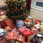 2017 Karácsonyi készülődés